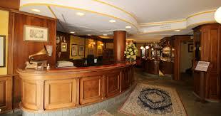 hotel relais du foyer relais du foyer hotel chatillon ao
