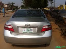 toyota xle used for sale used 2008 toyota camry xle leather cars