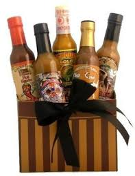 florida gift baskets gourmet florida gift basket tupelo honey datil pepper relish
