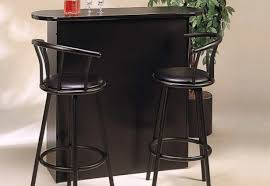 modern bar table sets beguile impression groovy modern bar stools counter height tags
