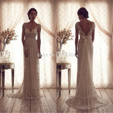 vintage summer wedding dresses summer wedding dresses 2018 dress trends 2018