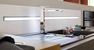 licht küche unterschrankleuchten kaufen lenwelt de die besten 25