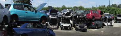 car junkyard tampa used auto parts in kent wa budget auto wrecking
