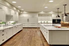 how to put in recessed lighting kitchen recessed lighting for kitchen ceiling installing recessed lighting