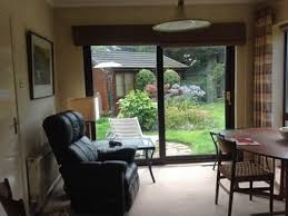 room in a house rooms to rent dublin rent a room in a house share in ireland