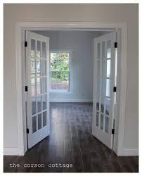 Laminate Flooring Commercial Grade Interior Lowes Laminate Flooring Sale Lowes Linoleum Laminate