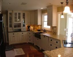 Pictures Of Country Kitchens With White Cabinets Pictures Of White Country Kitchens Country Cabinets Has Been In