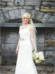 Wedding Dress Quotes Backyard Wedding Dress Ideas Outdoor Wedding Ideas For Spring