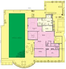 make a floor plan free bed end terrace house for sale in marybank woolwich london floor