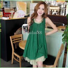 maternity wear brand new high quality women skirt maternity wear 2013