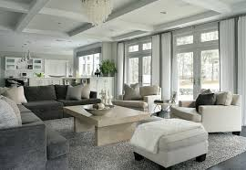 Tips To Decorate Family Room Home Decor Buzz - Decorated family rooms