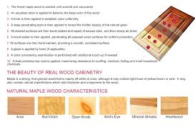 Kitchen And Bath Cabinets Wholesale by Grand Jk Cabinetry Quality All Wood Cabinetry Affordable