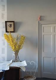 Farrow And Ball Paint Colours For Bedrooms 9 Best Dimpse 277 Paint Farrow And Ball Images On Pinterest