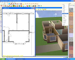 home designer chief architect free download chief architect home designer suite 2015 free download beautiful