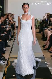 Backyard Wedding Dress Ideas Awesome Best Justin And Sincerity Bridal Gowns On Pic