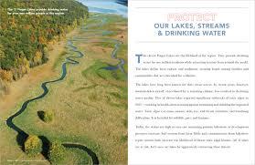 Finger Lakes New York Map by 10 Conservation Strategies For The Finger Lakes Region Finger