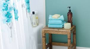Home Goods Wall Mirrors Small Bathroom Big Updates