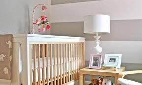 cora chambre bébé décoration chambre bebe cora 29 metz chambre bebe cora chambre