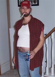 funny pregnant halloween costume 2coolfishing