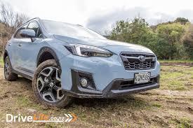 subaru mud 2017 subaru xv u2013 car review u2013 function over form drive life
