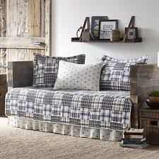 patchwork daybed covers ebay