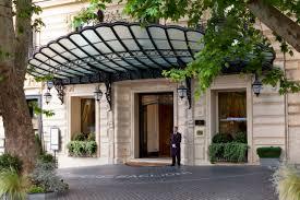 baglioni hotels u0027 la dolce vita u2013 invoyage