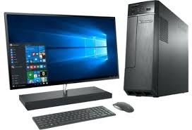 best black friday computer deals 2016 desk best desktop computer deals uk clean minimal computer