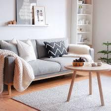simple living room decor simple living room decor ideas gorgeous decor dfc pjamteen com