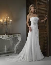 chapel wedding dresses 34 best wedding dresses images on wedding