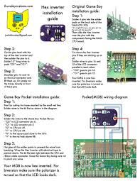 eclipse avn2210p wiring diagram eclipse wiring diagrams collection
