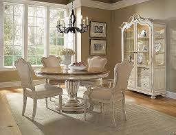 french style dining room french style dining chairs cheap inspirational vases for dining