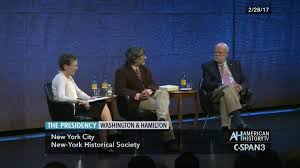 washington hamilton feb 28 2017 video c span org