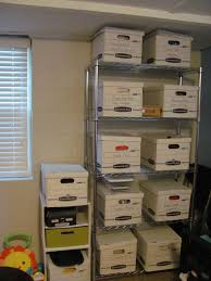 good egg organizing before and after photo gallery good egg