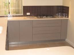 Vinyl Wrap Kitchen Cabinets Kitchen Cabinets Makers Abwfct Com