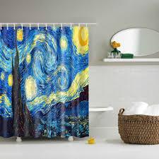filet de peche decoratif achetez en gros de p u0026ecirc che rideaux de en ligne à des