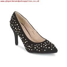 friis og co cutting edge trend womens shoes friis company dorothyla sort