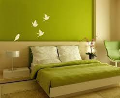Beautiful Painting Designs by Room Paint Design U2013 Alternatux Com