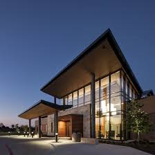 www architecture com commercial construction architecture i the beck group