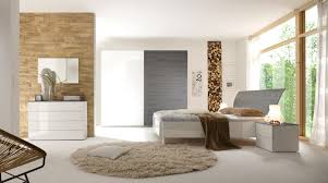 Schlafzimmer Ideen Wandgestaltung Grau Schlafzimmer In Grau Und Wei Lecker On Moderne Deko Ideen Auch