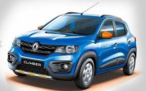 renault maruti maruti to launch celerio x hatchback suv to rival renault kwid