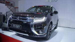 mitsubishi strada 2016 mitsubishi motors philippines reveals its 6th pims line up and