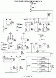 outstanding chevy truck radio wiring diagram ideas wiring
