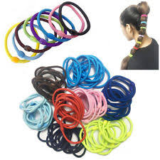 hair bobble hair bobbles ebay