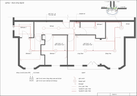 best home electrical wiring pdf gallery images for image wire
