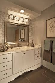 Vanity Track Lighting Fantastic Bathroom Light Fixtures Ideas And Modern Bathroom Vanity