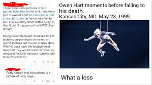 Wwf Meme - redditor believes lady gaga super bowl meme is a legitimate