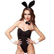 online get cheap halloween costume aliexpress com