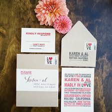 invitations for weddings 5 things you need to about mailing your wedding invitations