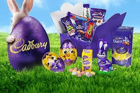 where to buy chocolate eggs how to get a free cadbury s chocolate egg worth 10 plus free