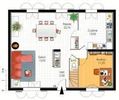 plan maison 4 chambres etage plan maison etage 4 chambres plan maison etage 4 chambres 2 maison